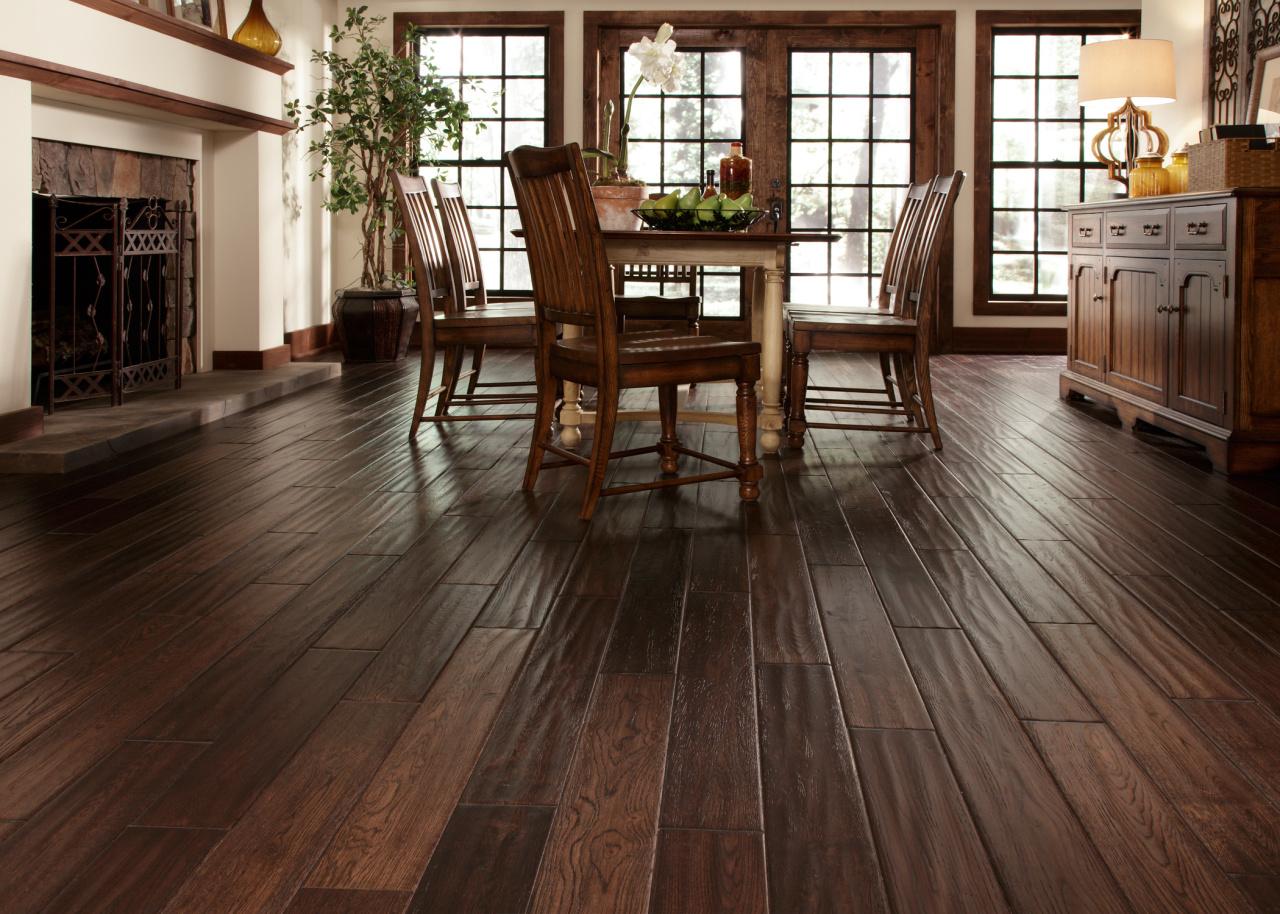 Svoboda Floor Services | Oak Til You're Broke | Hardwood Flooring Services - Svoboda Floor Services Oak Til You're Broke Hardwood Flooring